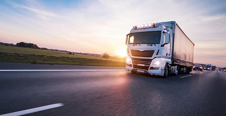 Handel biomasą z transportem na terenie całej Polski