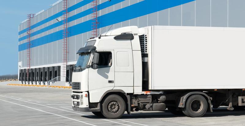 TM Wood Supply - handel biomasą - własny transport